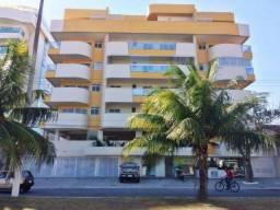 Apartamento à venda com 1 dormitórios em Braga, Cabo frio cod:10623
