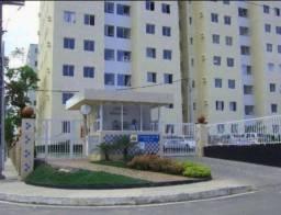 Título do anúncio: Apartamento em Jardim das Margaridas