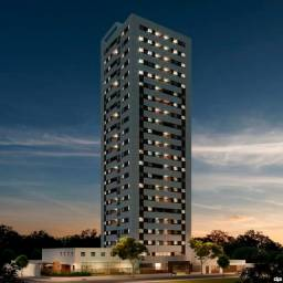 Título do anúncio: Apartamento Prado, 03 quartos, 61m², 01 vaga, varanda gourmet, lazer completo, CO_25
