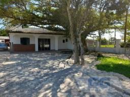 Título do anúncio: Sítio / Chácara para Venda em Cidreira, Estancia da Lagoa, 2 dormitórios, 1 suíte, 3 banhe