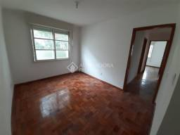 Apartamento para alugar com 3 dormitórios em Cristal, Porto alegre cod:322670