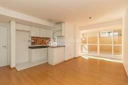 Apartamento para alugar com 3 dormitórios em Santana, Porto alegre cod:265332