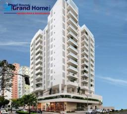Título do anúncio: Apartamento 3 quartos em Santa Lúcia
