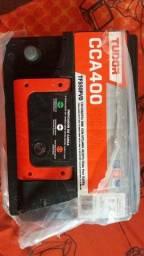 Bateria TUDOR CCA400.