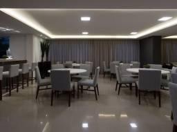 Título do anúncio: COD 1-42 Excelente apto no Manaíra com 2 quartos com elevador e área de lazer