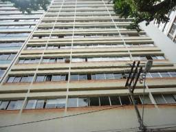 Apartamento à venda com 5 dormitórios em Centro, Juiz de fora cod:9370