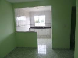 apartamento no edgar pereira para alugar zap *