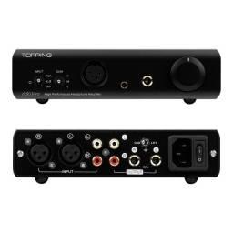 Amplificador Topping A30 Pro
