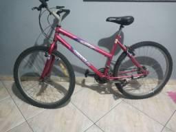 Bicicleta SANDOWN
