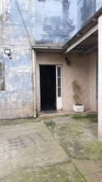Título do anúncio: Apartamento para alugar com 2 dormitórios em Guajuviras, Canoas cod:2180-L