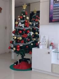 Título do anúncio: Personal decor Natal