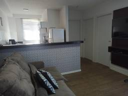 apartamento 2 quartos com área