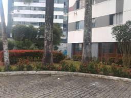 Título do anúncio: Apartamento para aluguel com 110 m² com 4/4 em Imbuí - Salvador - BA