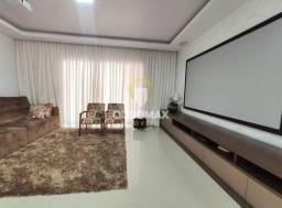 Título do anúncio: Casa com 3 quartos, 232 m², à venda por R$ 540.000 - Ourinhos/SP.