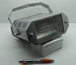 Holofote para vitrine ou uso geral