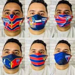 Máscaras 1,60 no a atacado aparti de 30 unidades