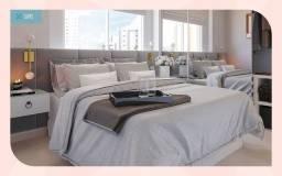 Título do anúncio: D7- Apartamento alto padrão, com 3 quartos e suíte