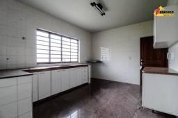 Título do anúncio: Casa Residencial à venda, 4 quartos, 1 suíte, 2 vagas, Bom Pastor - Divinópolis/MG