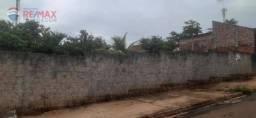 Terreno, 600 m², à venda por R$ 238.000
