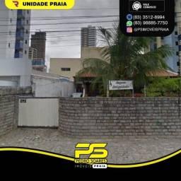 Casa com 3 dormitórios à venda por R$ 1.600.000 - Manaíra - João Pessoa/PB