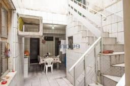 Título do anúncio: Casa com 3 dormitórios à venda, 83 m² por R$ 300.000,00 - Mondubim - Fortaleza/CE