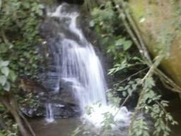 Título do anúncio: Maravilhoso Sítio de 6,5 Alqueires, em Piranguçu/MG