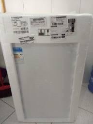 Vende-se lavadora Consul 9 kg
