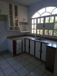 Vendo residência triplex em vila capixaba