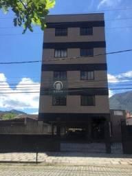 Título do anúncio: Apartamento Padrão para Aluguel em Alto Teresópolis-RJ - AP 00507