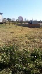 Título do anúncio: Vendo excelente terreno em Toledo/Pr - oportunidade