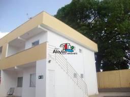 Título do anúncio: Apartamento à venda, 2 quartos, 1 suíte, 1 vaga, Várzea - Sete Lagoas/MG
