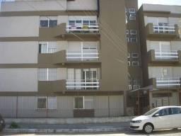 Apartamento com 2 dormitórios para alugar, 72 m² por R$ 1.200,00/mês - Centro - Pelotas/RS