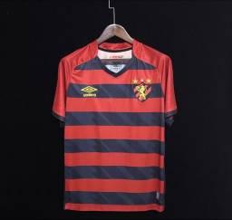 Título do anúncio: Camisa de time tailandesa 1.1