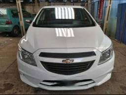 Chevrolet Onix Onix 10mt Joye