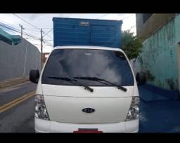 Francisco transporte de carga e mudança