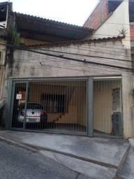 Aluga-se casa no Jaraguá /SP