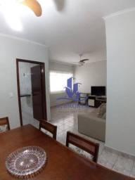 Título do anúncio: Casa com 3 dormitórios à venda, 105 m² por R$ 277.000,00 - Jardim Bela Vista - Bauru/SP