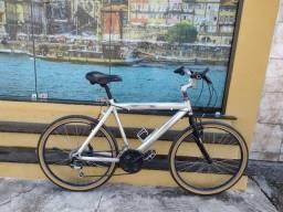 Bike de alumínio sundawn