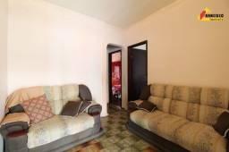 Título do anúncio: Casa Residencial à venda, 4 quartos, Santa Rosa - Divinópolis/MG
