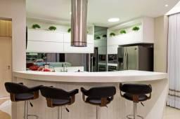 Título do anúncio: Apartamento para venda possui 158 metros quadrados com 4 quartos em Perdizes - São Paulo -
