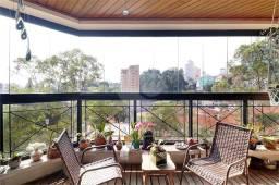 Título do anúncio: São Paulo - Apartamento Padrão - VILA MADALENA