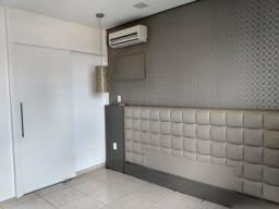 Título do anúncio: Vendo apartamento no Garden Ville - Jardim Aclimação, com 112 m², 3 quartos, sendo 1 suíte