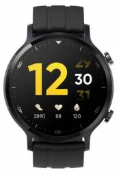 Smartwatch Realme Watch S