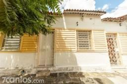 Casa, Fátima, 2 Quartos