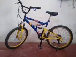 Bike 450.00
