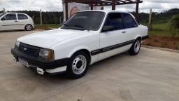 Chevette DL 91(Novo)