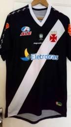 Camisa do Vasco do RJ - Penalty  - Bom estado