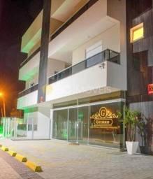 Apartamento à venda com 2 dormitórios em Ingleses, Florianopolis cod:15334