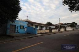 Terreno à venda, Centro, São José dos Pinhais - TE0016.