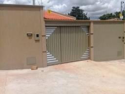 Casa a venda na Vila Maria em Aparecida de Goiânia, Minha Casa Minha Vida